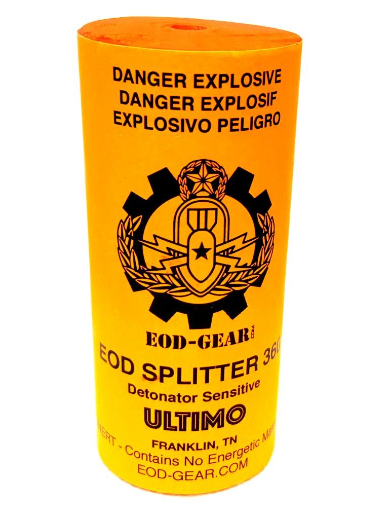 cast-booster-90-gram.jpg