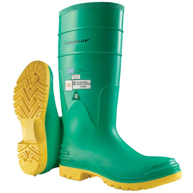 chemical-resistant-boot-87012.jpg