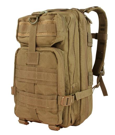compact-assault-pack.jpg