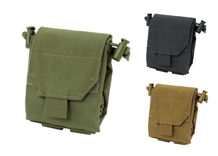 compact-dump-pouch.jpg