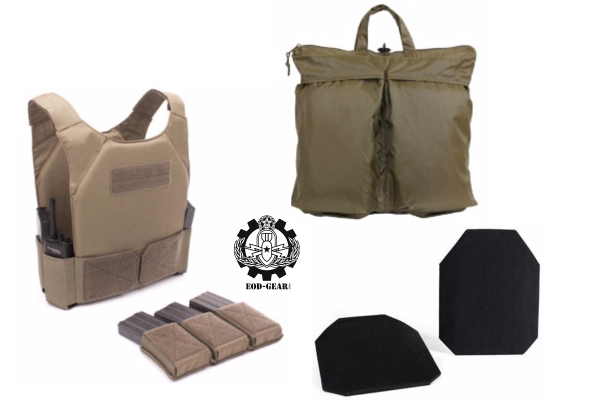 covert-rapid-response-armor-kit.png