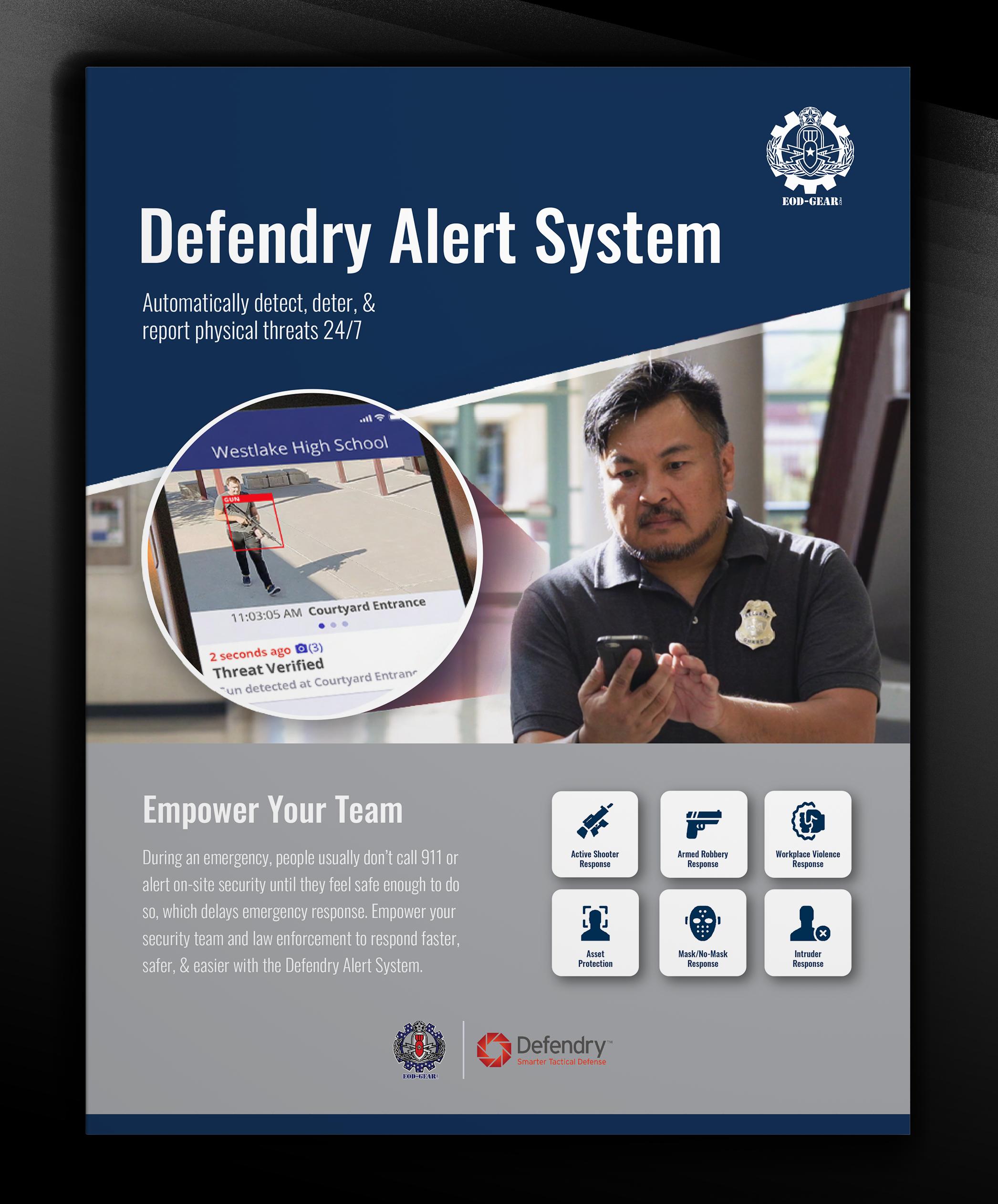 defendry-alert.png