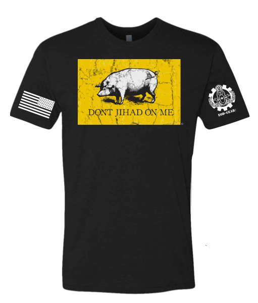 dont-jihad-on-me-tshirt.jpg