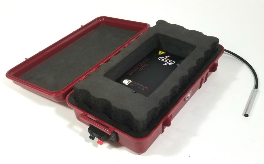e-squib-firing-device-kit-2019.jpg