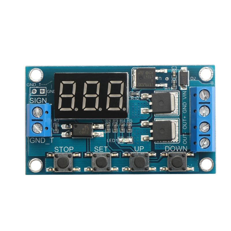 electronic-timer-board.jpg