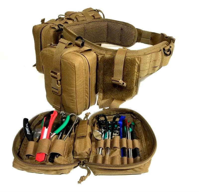 eod-dismounted-patrol-belt-with-eod-tools.jpg