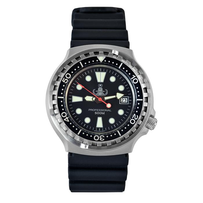 eod-dive-watch.jpg