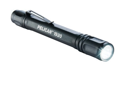 eod-flashlight-pen.jpg
