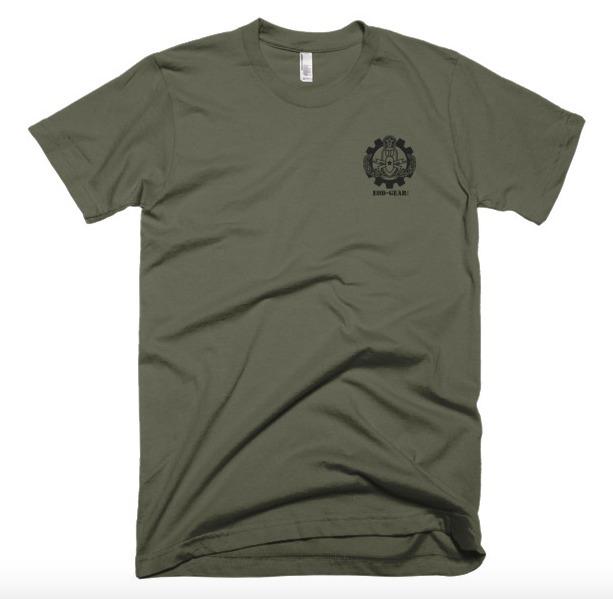 eod-gear-t-shirt-black-logo.jpg