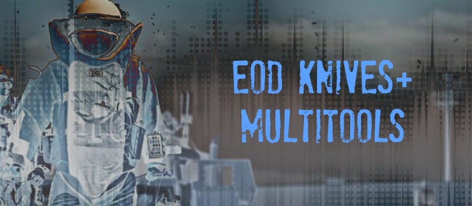 eod-knives-multitools-2016.jpg
