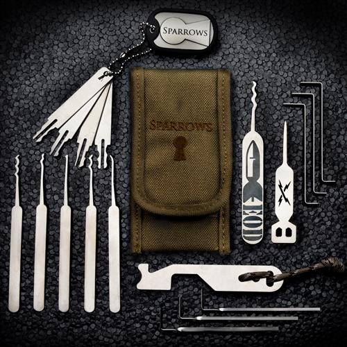 eod-lock-pick-kit-coyote-on-black.jpg