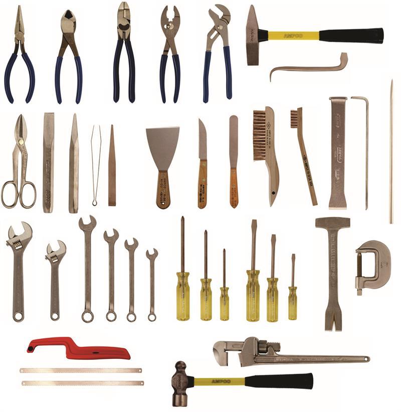 eod-non-mag-tool-set.jpg