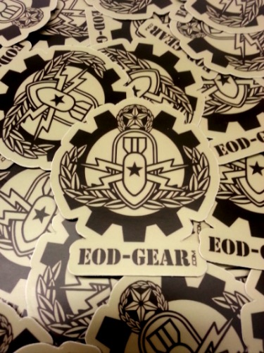 eod-stickers.jpg