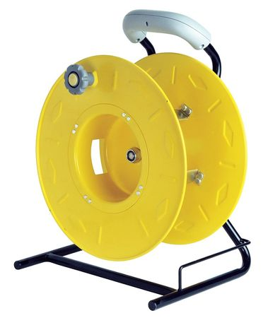 firing-wire-reel-high-vis.jpg