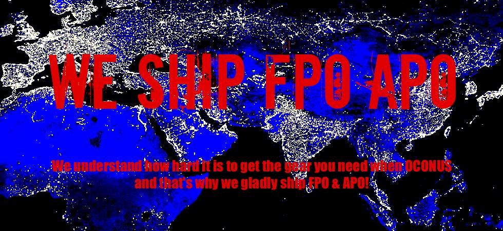 fpo-apo-banner.jpg.jpg