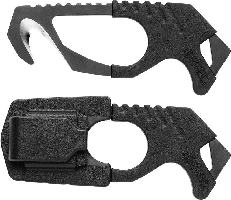 gerber-strap-cutter-dual-black.jpg