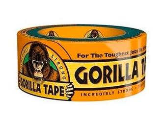 gorilla-tape-2-inch.jpg