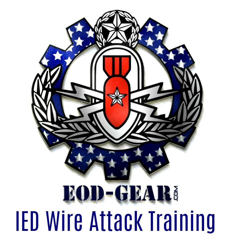 ied-wire-attack-training.jpg