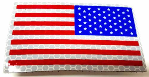 ir-us-flag-reversed-red-white-blue.jpg