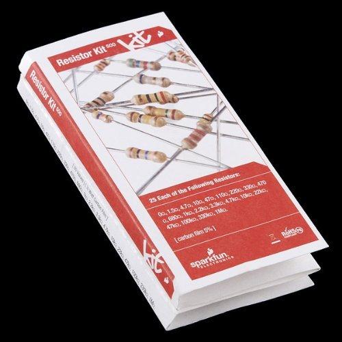 karlsson-resistor-pack.jpg