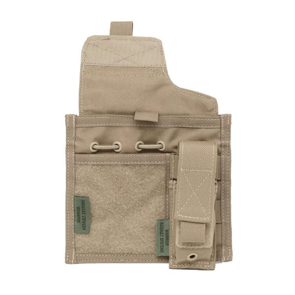 large-admin-panel-pistol-tan-open.jpg