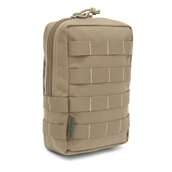 large-utility-molle-pouch-tan-side.jpg