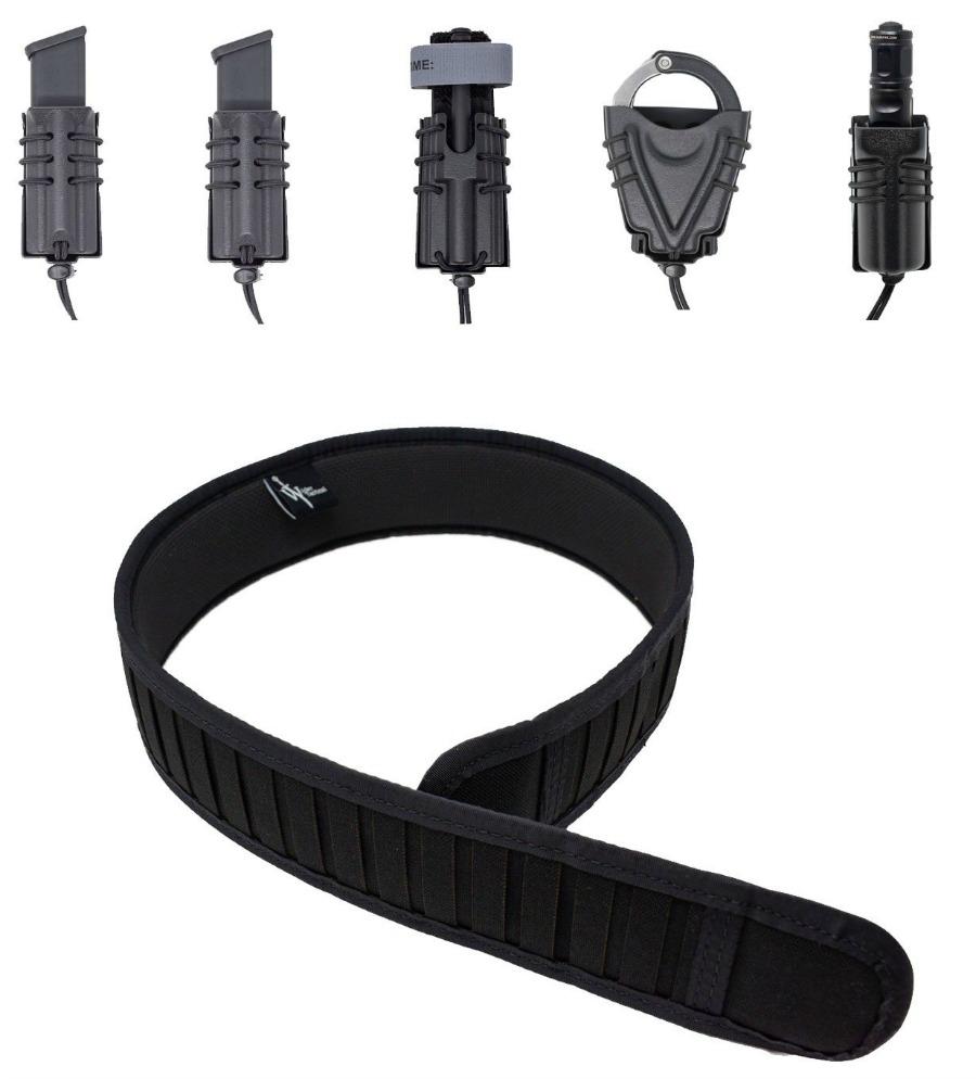 law-enforcement-belt-kit.jpg