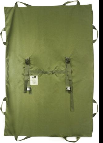 level-iiia-ballistic-blanket.png
