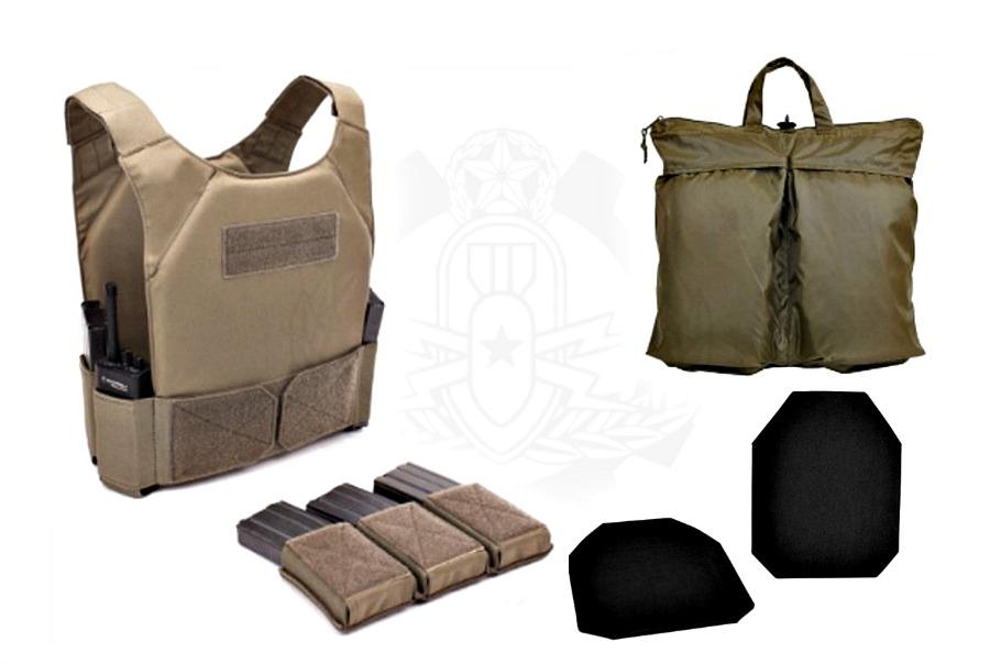 lightweight-active-shooter-response-armor-kit.jpg