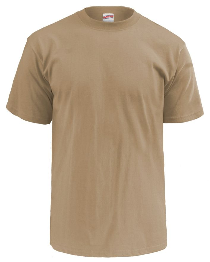 military-pt-t-shirt-sand.jpg