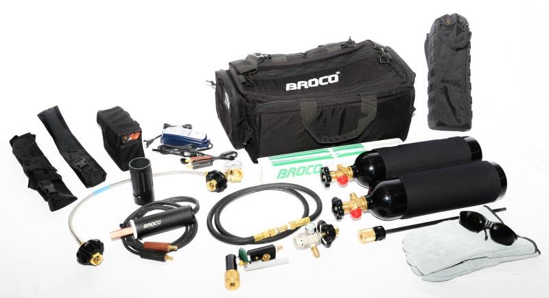 mini-tactical-torch-kit.jpg