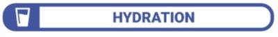 myfak-hydration.jpg