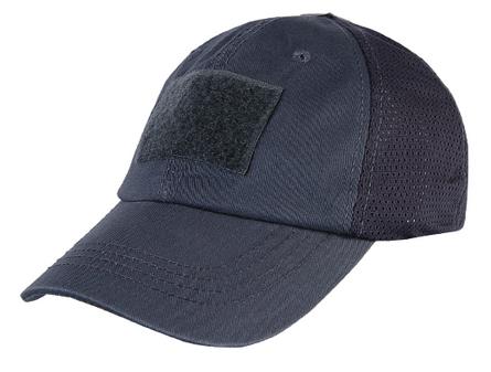 navy-cap.jpg