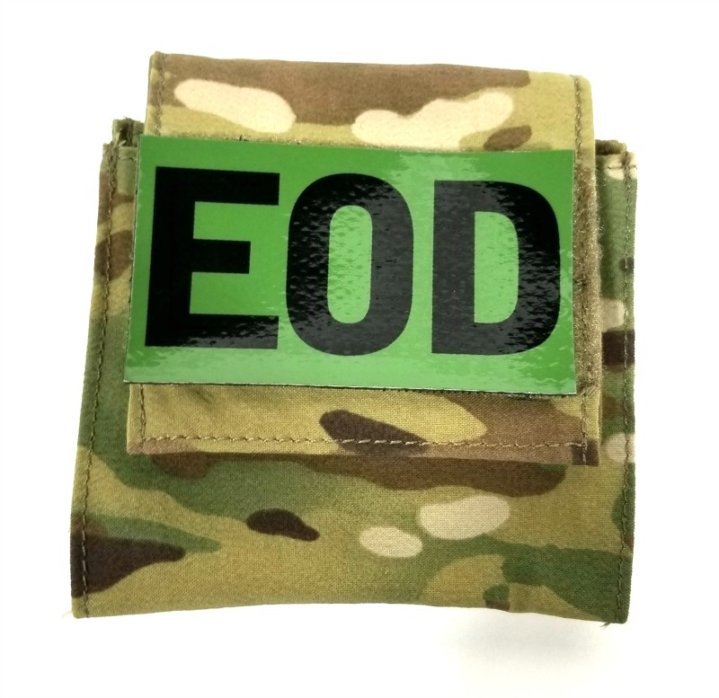 nvg-counter-weight-multicam-with-eod-ir-panel.jpg