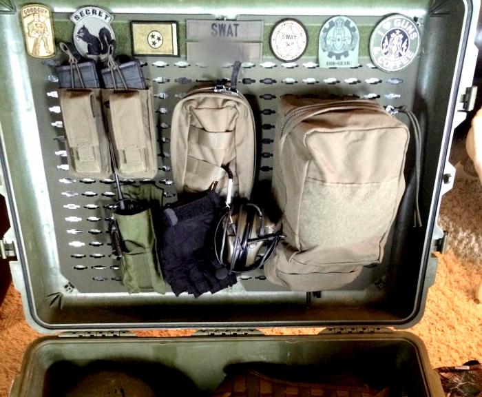 pelican-1630-lid-molle-organizer-swat-0515.jpg