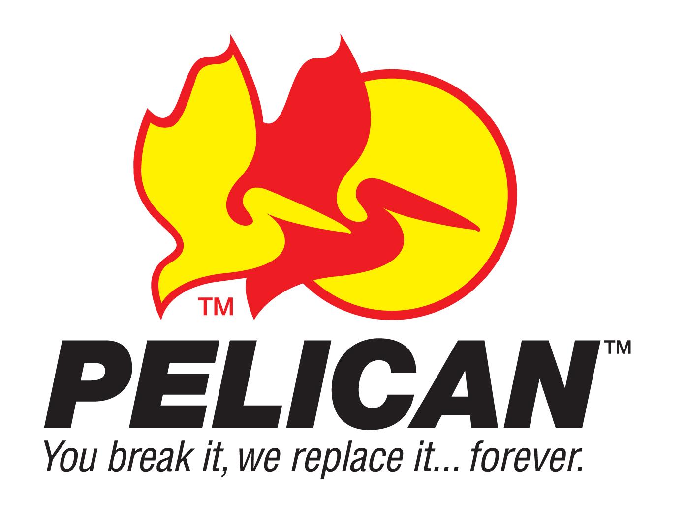 pelican-logo.jpg