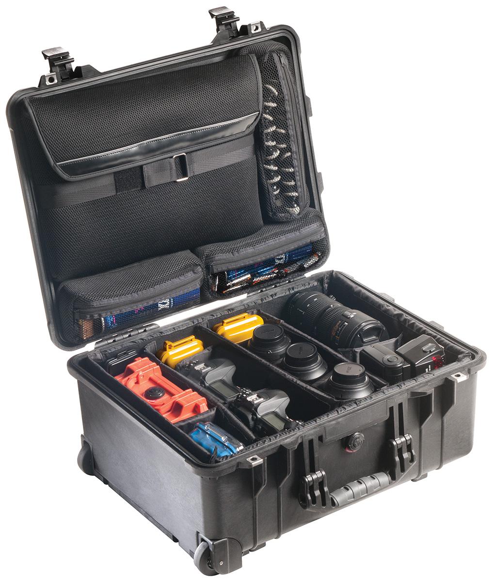 pelican-protographer-camera-lens-case.jpg
