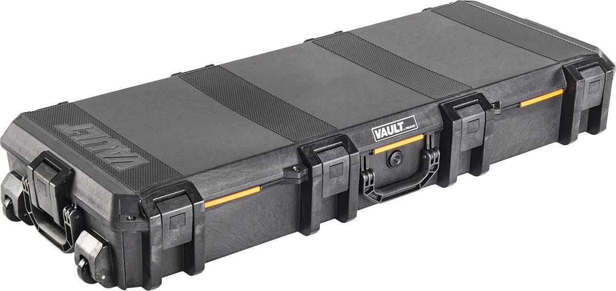 pelican-vault-rifle-case.jpg