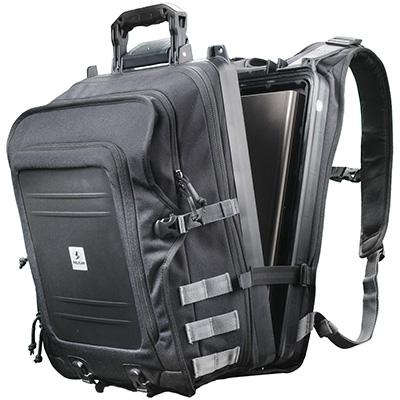 pelican-waterproof-hard-laptop-backpack.jpg