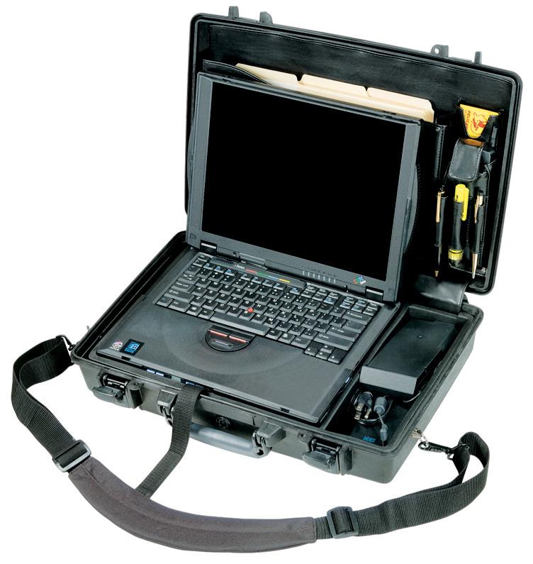 pelican-waterproof-laptop-travel-case-briefcase.jpg