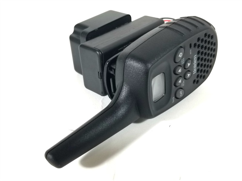 pmrs-radio-trigger.jpg