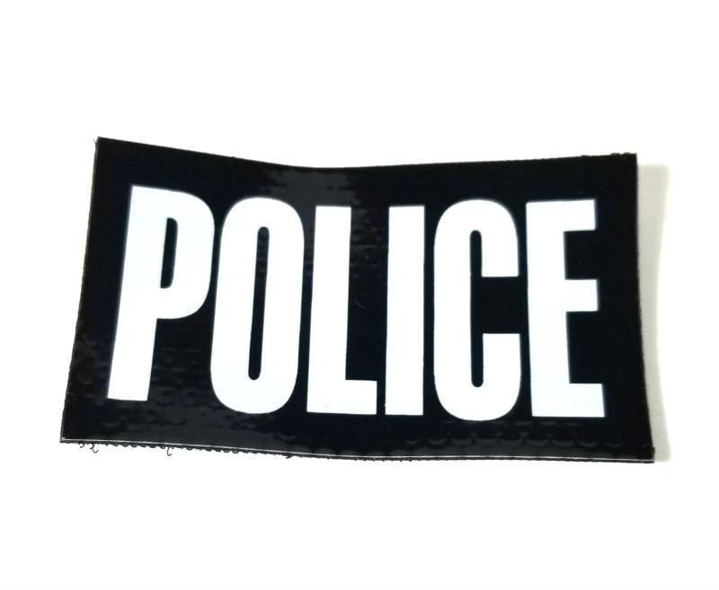 police-ir-patch.jpg
