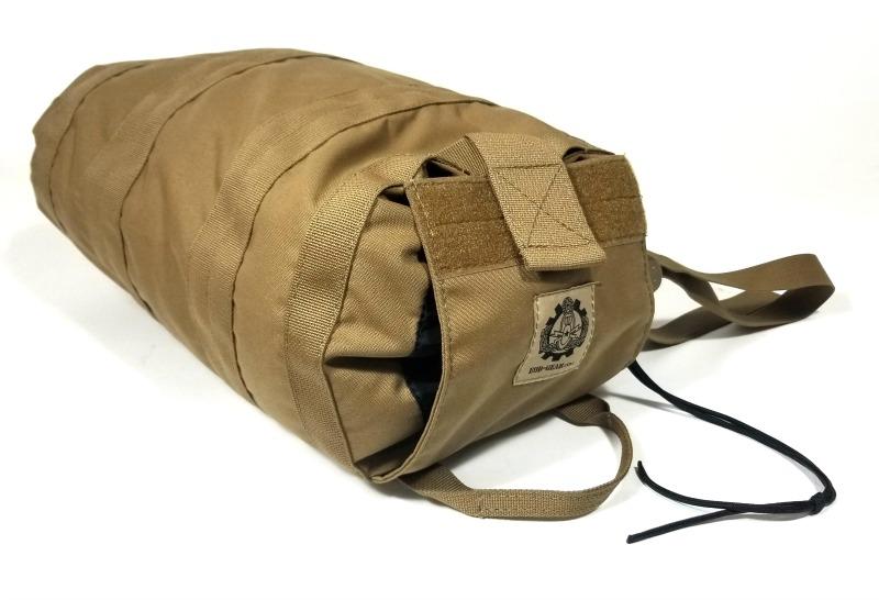 rescue-rope-bag.jpg