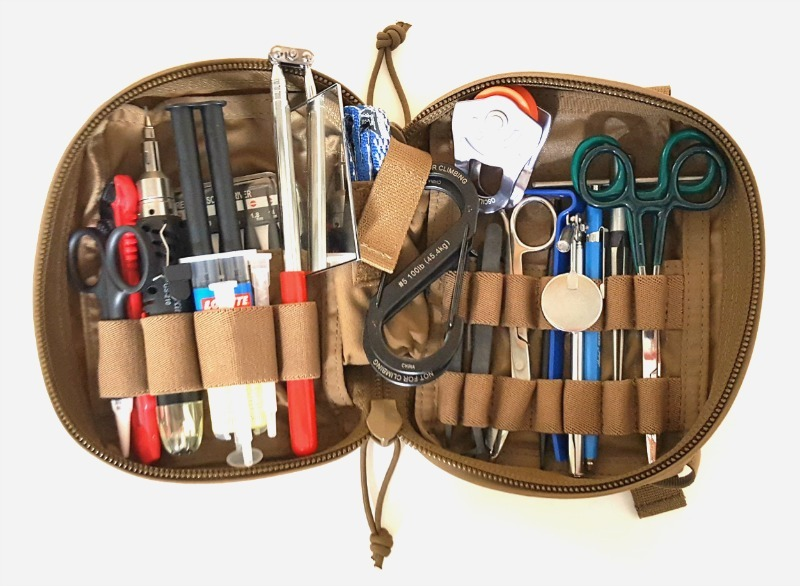 rip-away-eod-tool-pouch-coyote-immediate-action-tool-kit.jpg
