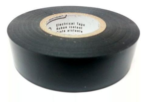 roll-electrical-tape.jpg