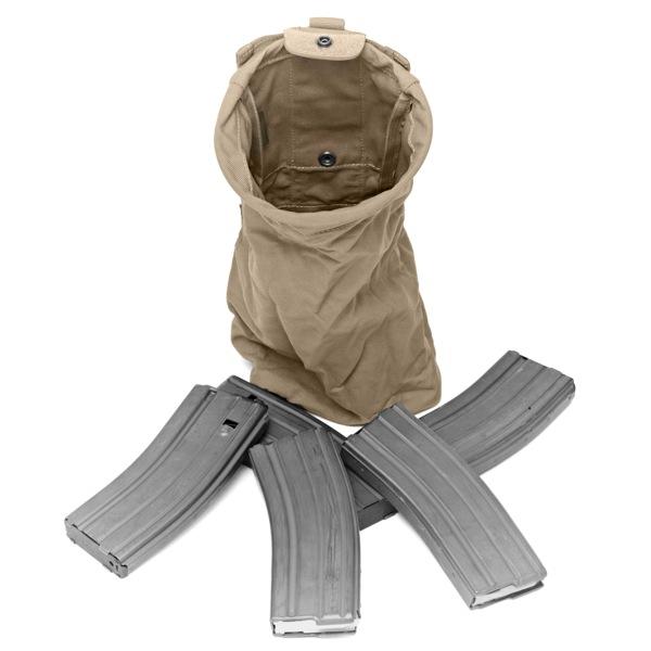 slim-line-folding-dump-pouch-tan.jpg