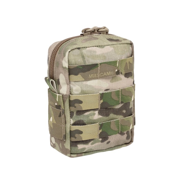 small-molle-utility-pouch-multicam.jpg