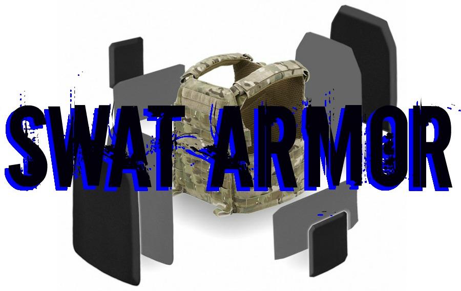 swat-armor.jpg
