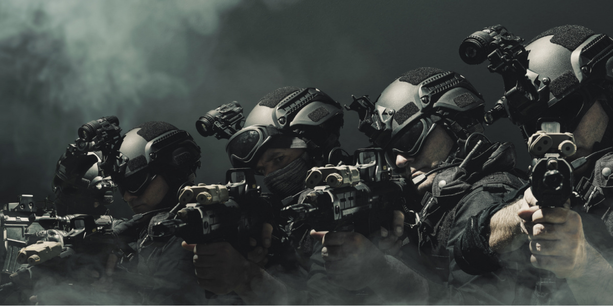 swat-gear-072020.jpg