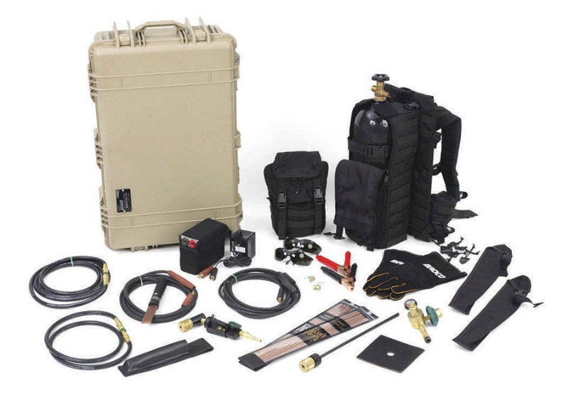 tactical-breaching-torch-backpack-kit.jpg